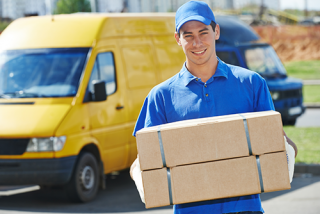 Everything You Need to Know Before Hiring a Courier Service