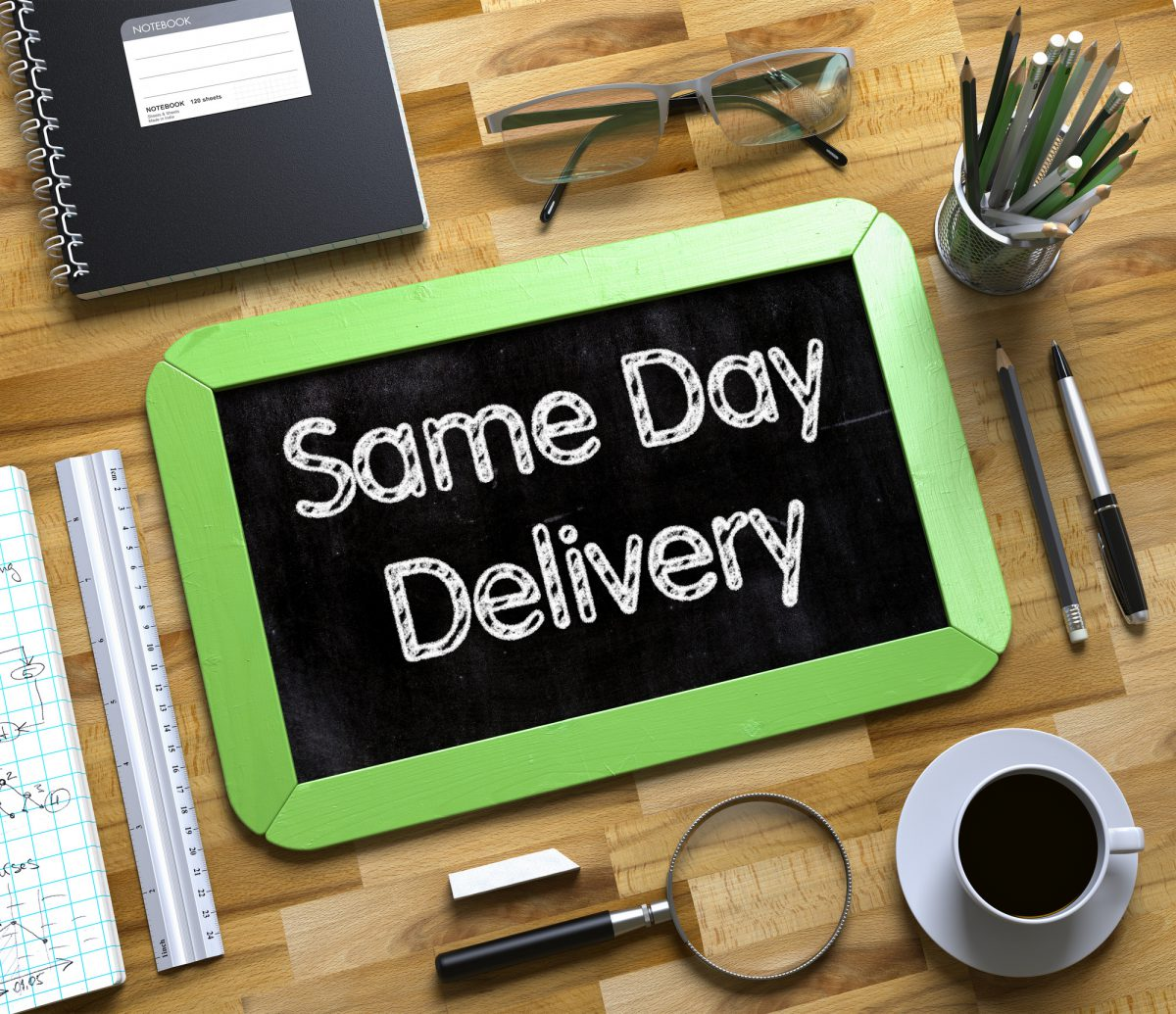 same-day-delivery-1200x1035.jpeg
