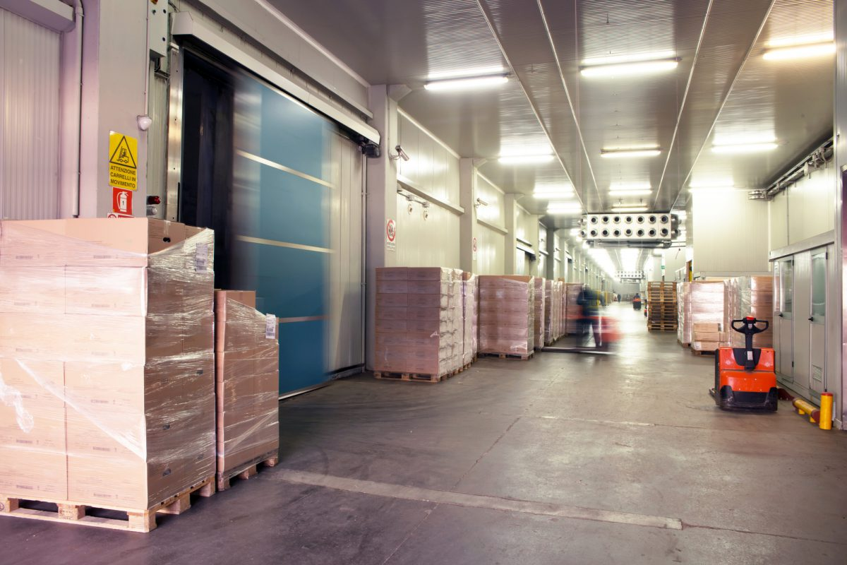 Refrigerated-Warehouse-1200x800.jpeg