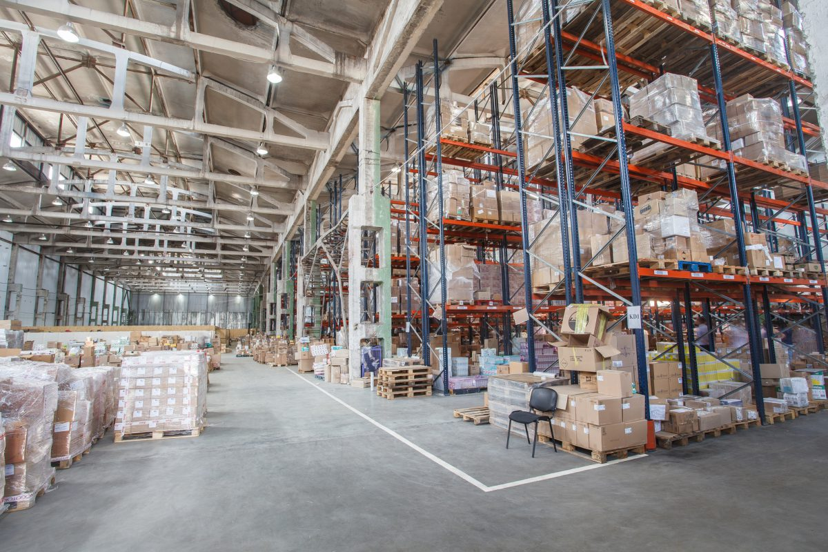 Miami-warehousing-1200x800.jpeg