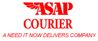Miami & Fort Lauderdale Courier & Warehousing | ASAP Courier & Logistics