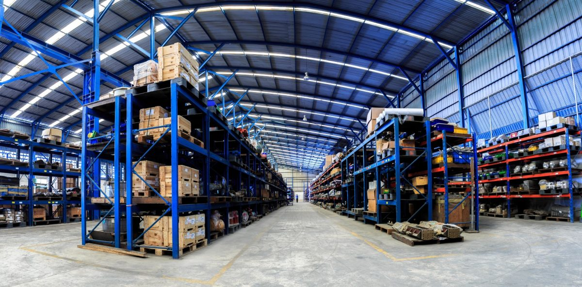 renting-vs-buying-a-warehouse-1200x593.jpeg