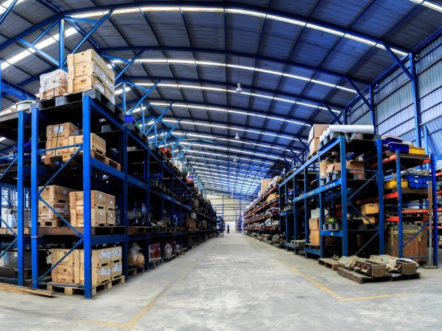 https://asapcourierfl.com/wp-content/uploads/2020/02/renting-vs-buying-a-warehouse-640x480.jpeg